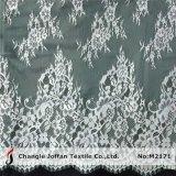 Горячая продажа свадебные платья кружевной ткани (M2171)
