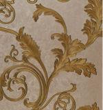 Het Zware In reliëf gemaakte 3D Behang van uitstekende kwaliteit (550G/SQM) L1001