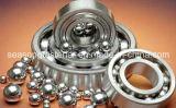 Esfera de aço / Rolamento de esferas de aço / Esfera de aço de carbono