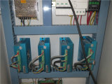 Roteador CNC gravador de madeira marcável FM-1212 de Markable