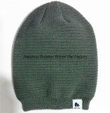 2016 Trendy Fashions tricot unisexe cap bonnet chapeaux