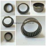Rodamiento de rodillos de aguja del soporte del motor de la motocicleta del fabricante del rodamiento de China HK3020