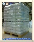Argilla cinese di Organophilic del fornitore (DE-40) Organoclay per il solvente