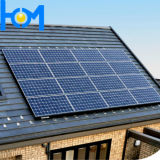 Закаленное 3.2mm Super очистить стекло солнечной энергии с высоким коэффициентом пропускания света