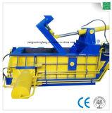 Machine de presse à emballer de tube de cuivre