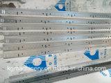 Польностью автоматическая машина T-Решетки для ложной системы потолка