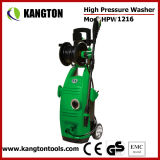 Kangton 90bar Arruela de pressão eléctrico (HPW1216-90KTP-BAR)