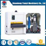 Машина шлифовального прибора имитационной мраморный панели украшения изоляции Tianyi полируя