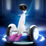 """10"""" twee wielen zelf balanceren Elektrische Scooter hoverboard"""