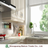 Шкаф Ktichen доски частицы меламина мебели кухни
