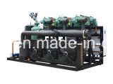 Cold 룸을%s 낮은 Price Suply Compressor 또는 Cold 룸을%s Condenser