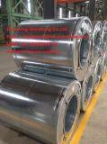 Ближний свет с возможностью горячей замены катушки оцинкованной стали Gi катушку 2,3*1200 мм для заводская цена на крыше