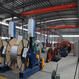 Накладные расходы AAC кабель/ Все алюминиевые AAC проводник