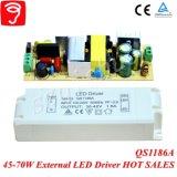 45-70W Hpf breite Energie Supplyy der Spannungs-Leuchte-LED mit Cer TUV QS1186A