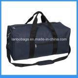 Gimnasio Sport Travel Duffel Duffle Bag viajar de noche