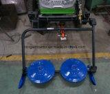 Faucheur de rotor d'entraîneur, faucheur rotatoire, faucheur de disque