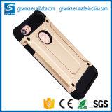 Starker Sgp Handy-Fall für iPhone 8