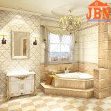 Azulejo de cerámica esmaltado de la pared del cuarto de baño de la oferta especial (TBG6321A)