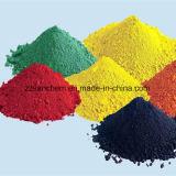 Oxid-Rot des Eisen-190 für Farben-Kosmetik-Lebensmittelfarbe-Agens