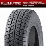 Pneu de voiture Studdable Winter Kebek (195 / 60R15)