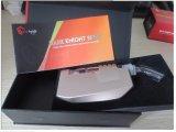 Kit scuro 2016 del dispositivo d'avviamento del MOD della casella di spirito dell'OEM Jomo di Cig del MOD E di Vape di spirito del cavaliere di Jomotech Ecig 2016