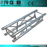 Armature en aluminium en gros de broche d'éclairage d'étape