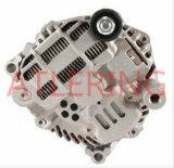 "12V 140A ""Генератор Mitsubishi Pontiac Лестер 11421 92157189"
