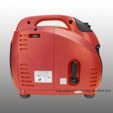 Generatore massimo dell'invertitore di 1.8kVA 4-Stroke Digitahi con approvazione di EPA