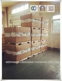 Indústria alimentar Usar-CMC/sódio da celulose/alta tensão metílica de Caboxy Cellulos/CMC Lvt/CMC/sódio do Carboxymethylcellulose