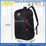 Мешок Duffle Backpack компьтер-книжки способа отдыха ежедневный для напольного Sprots, перемещая