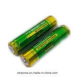Batteria infrarossa del AAA di telecomando