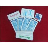 Pharmazeutisches Verpacken-Aluminiumfolie-Papier