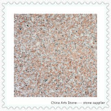 Mattonelle cinesi del granito per il pavimento quadrato