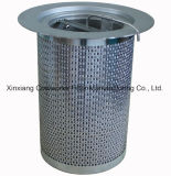 El compresor de aire del separador de petróleo del aire del rand de Ingersoll parte 42542787