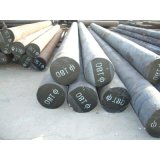 Barra rotonda del acciaio al carbonio