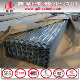 ASTM A792m Az150 Zincalume Stahldach-Blatt