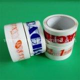 Une bonne adhérence Opaque Ruban d'emballage d'étanchéité