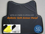 Kevlar Housble Tactical Soft Bulletproof Body Armor