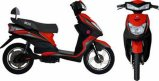 Motorino di mobilità del rifornimento della fabbrica della Cina mini E del motorino elettrico poco costoso