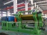2017年の中国の新技術の最上質のゴム製機械(CE/ISO9001)