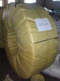 Profundidad Súper 17.5-25 L-5 Patrón OTR