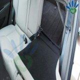 Ткань PP Spunbond Nonwoven для крышки места автомобиля