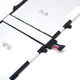 Tester un Sp3676b1a (1S2P) 7000mAh pour la languette 2 de note de galaxie de Samsung 10.1 batterie de P5100 P5110 Gt-N8000 N8010 N8020