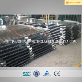 Sale caldo 6mm+12A+6mm Low E Insulating Glass