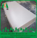 prezzo del MDF laminato melammina normale del MDF Board/MDF/White di 2mm 6mm 9mm 18mm