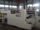 Máquina que lamina de la película automática de Sf-1100c