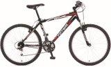 21 Bicicletas MTB Velocidade (FST-26)