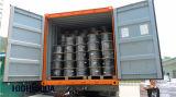 Boyau hydraulique en caoutchouc à haute pression de DIN/En857 2sn