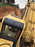 Escavatore utilizzato KOMATSU PC450-8 da vendere