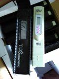 Testeur de pH numérique avec type portable de haute qualité